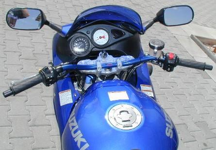 Suzuki motorrad ersatzteile online dating